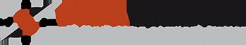 Primalogistics – Dopravní služby Logo